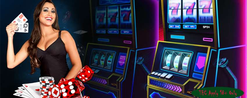 Play online slot sites uk and strategies slot games | By Binita Kumari