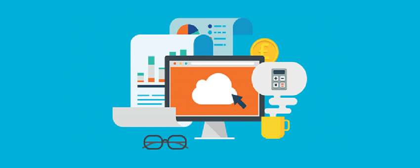 Top Cloud-Based Accounting Software for SMEs