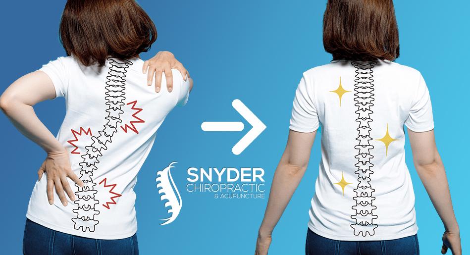 Chiropractors in Tulsa OK 3.jpg (949×515)