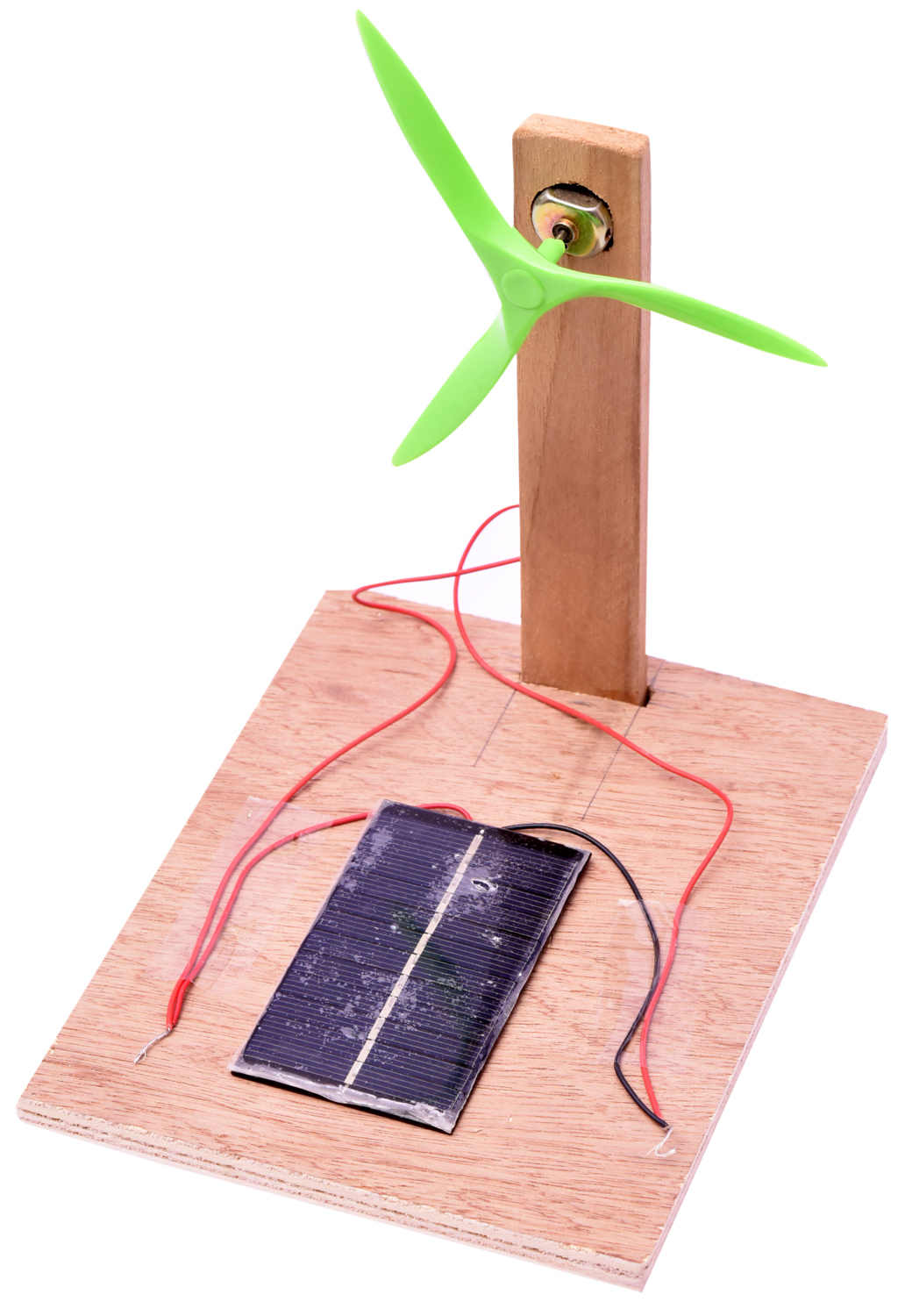 22145 besides 5 Reasons Utility  pani b 7215976 moreover Mag ism Sci Advent Day 12 together with Extending Omans Gas Supply also Tech Hack How Charge Your Phone Using Lemon. on electricity science project